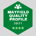 QUALITY PROFILE 2021- An in-depth look at how Mayfield continues to advance our students