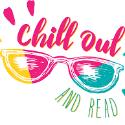 Summer Reading  - The Wildcat Read