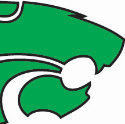 An Update from Superintendent Keith Kelly - Athletics and Extracurricular activities