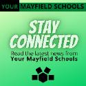 YOUR MAYFIELD SCHOOLS: Summer 2021 - Focus Forward