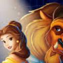 Beauty and the Beast Children's Chorus!