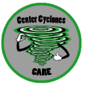 Cyclone Central Newsletter - May 29, 2020