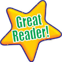 Great Reader Program
