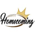 MHS Homecoming Festivities - Week of October 20th