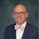OHIO PRINCIPAL OF THE YEAR: Mr. Jeffrey Legan