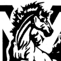 Mustang Message March 29th