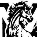 Mustang Message April 5th