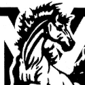 Mustang Message November 22nd