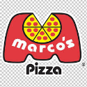 Marco Pizza Night ~ Wed., Dec. 11th