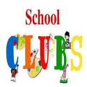 MMS Clubs and Activities