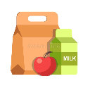 FREE & REDUCED Nutrition Assistance for Mayfield students