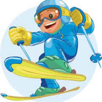 2019 - 2020 Mayfield Middle School Ski Club