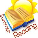 Summer 2021 Reading Lists