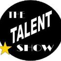 Mayfield's Got Talent