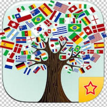 World Language Club