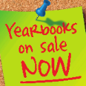 Place your order now for the 2020-2021 MHS Yearbook!