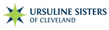 Ursuline News Article