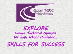Meet Excel TECC