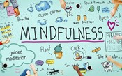 Mindfulness Interactive Room