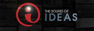 SOUND OF IDEAS