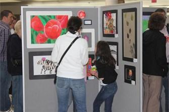 gallery 32