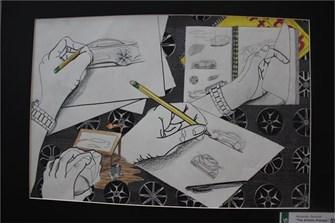 gallery 8