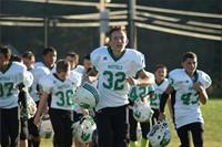 Football 7th