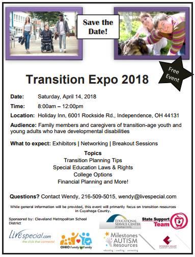 Trans Expo