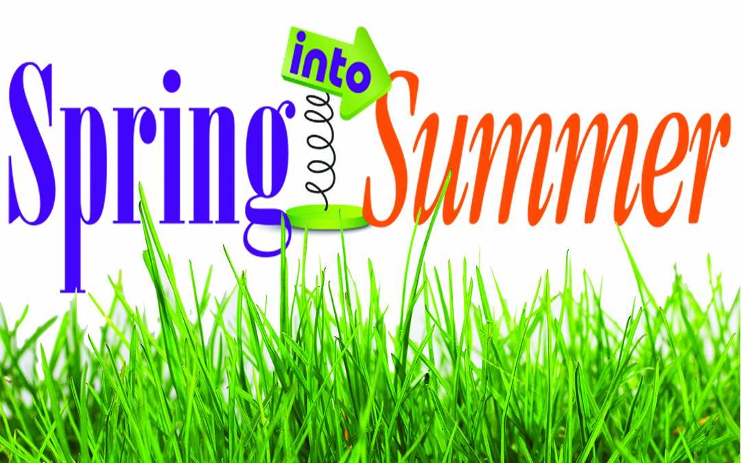 Spring Summer WSF Brochure