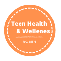Teen Health & Wellness