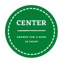 Center Elementary Library