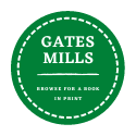 Gates Mills Elementary Library