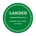 Lander Elementary Library