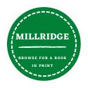 Millridge Elementary Library