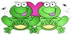 Embedded Image for: Brozier's Leaping Frog's (201462785547182_image.jpg)