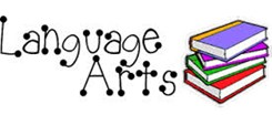 Embedded Image for: Language Arts (2014821141852125_image.jpg)
