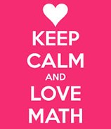 Embedded Image for: Welcome, Mathematicians! (2015722163239337_image.jpg)