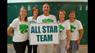 Meet the All Star Team!