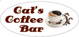 Embedded Image for: NEW in 2017: Cat's Coffee Bar (2016112020262485_image.PNG)