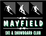 Embedded Image for: Mayfield Ski & Snowboard Club (2016122284459158_image.PNG)