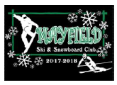 Embedded Image for: Mayfield Ski & Snowboard Club (20171120135835975_image.PNG)