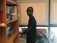 Jaylen B. IO2 September Employee Of The Month