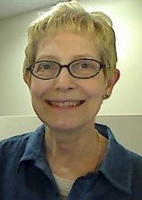 Mrs. Carlson